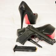 Femmes Fatales By Vortex60 Photographe