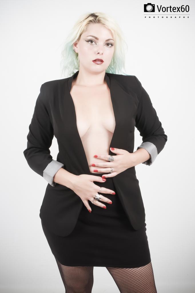 Chic & Glamour by Vortex60 Photographe