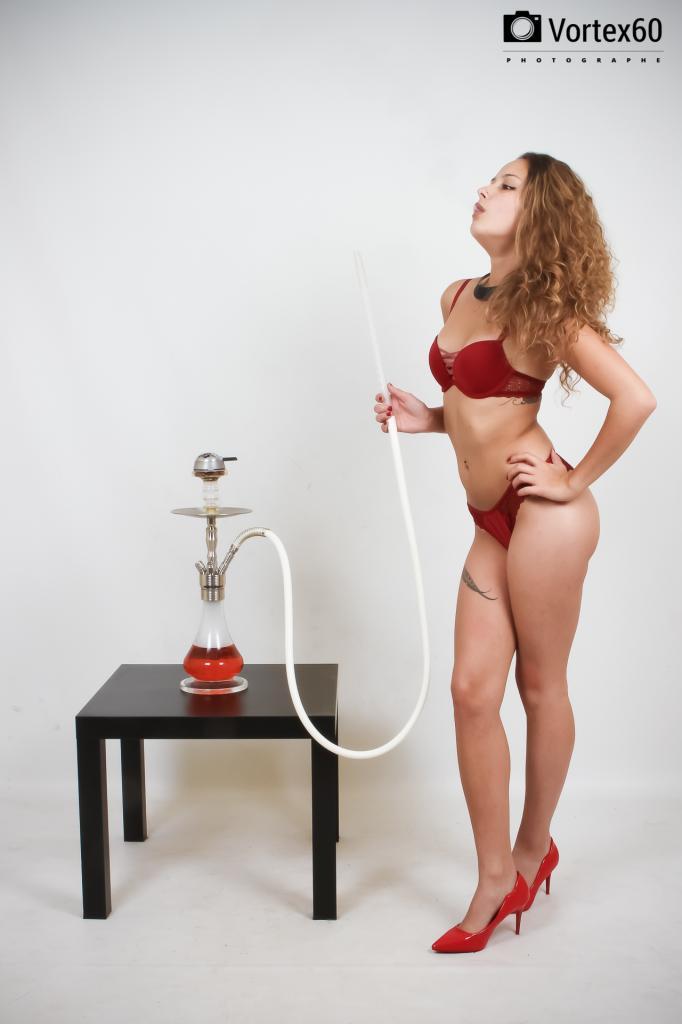 Chichas Sexy Girls by Vortex60 Photographe