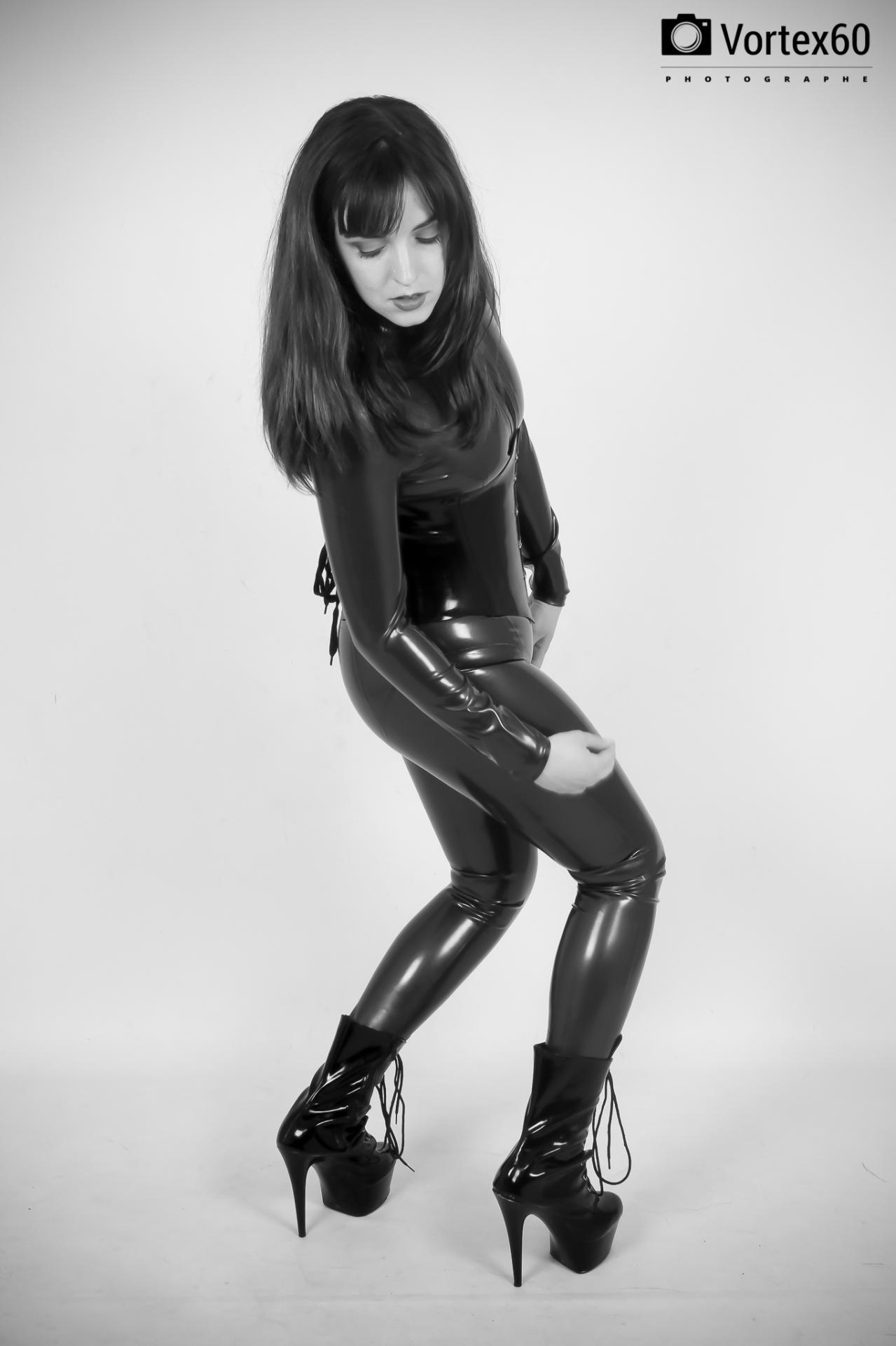 Latex by vortex60 Photographe