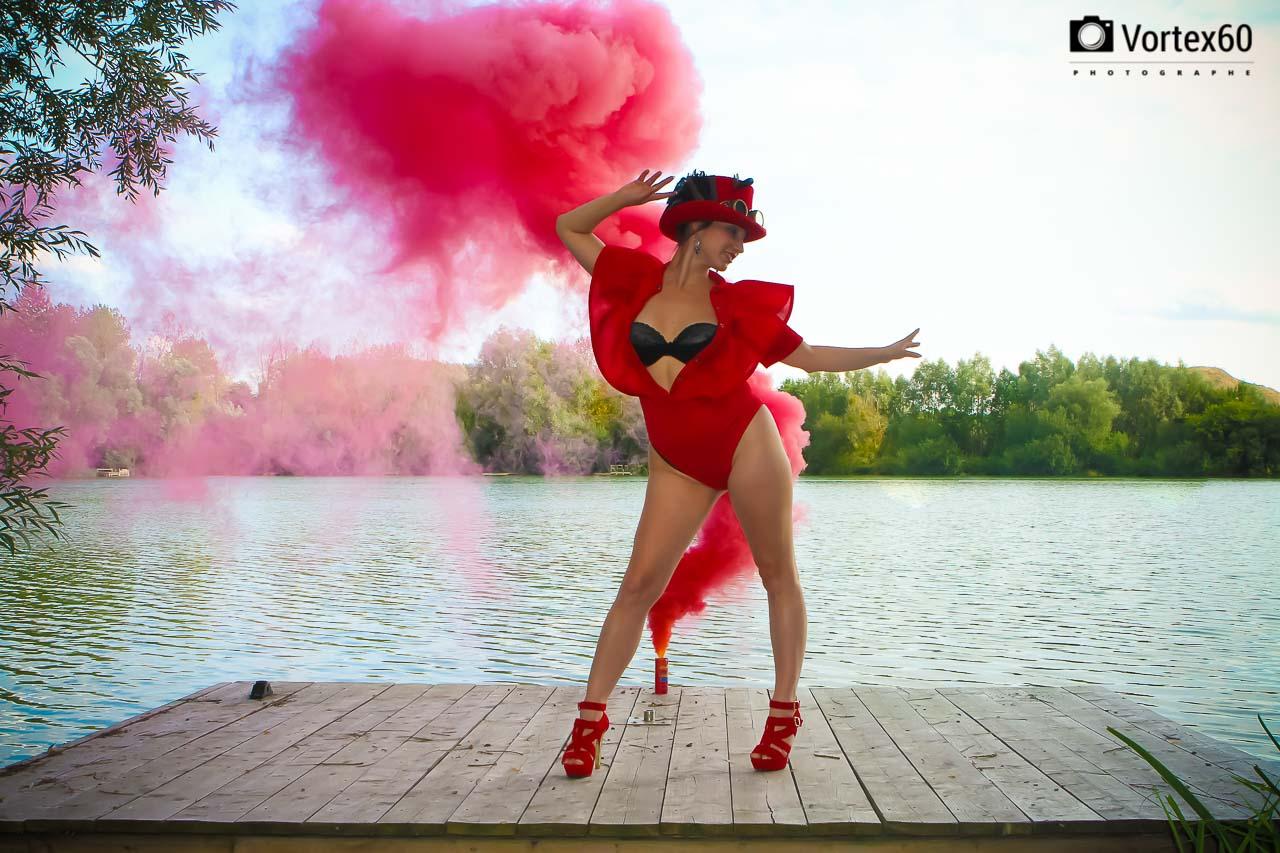 Colors red by vortex60 photographe et MV Shooting