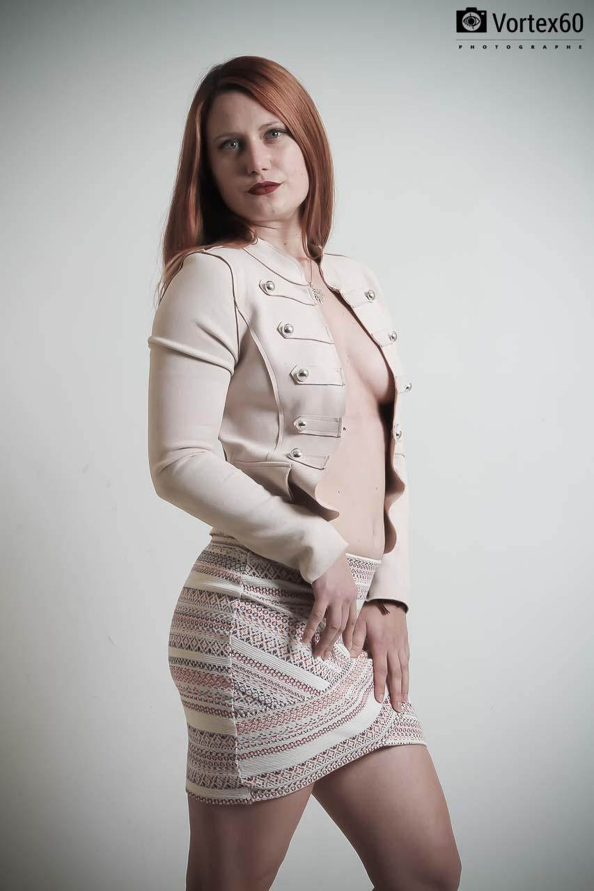 Angelique Couleur nacre by Vortex60 Photographe