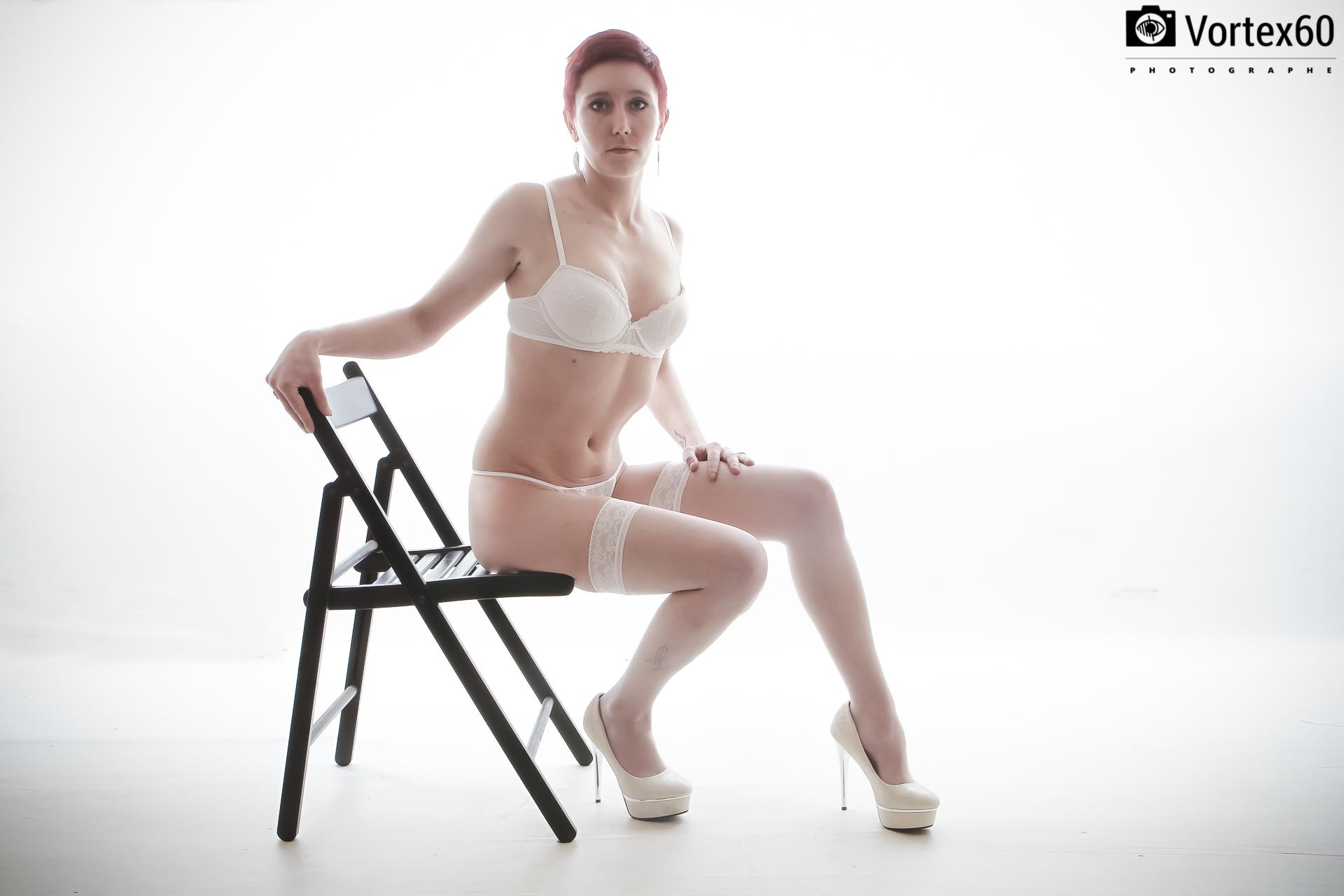 lingerie addict by vortex60 photographe