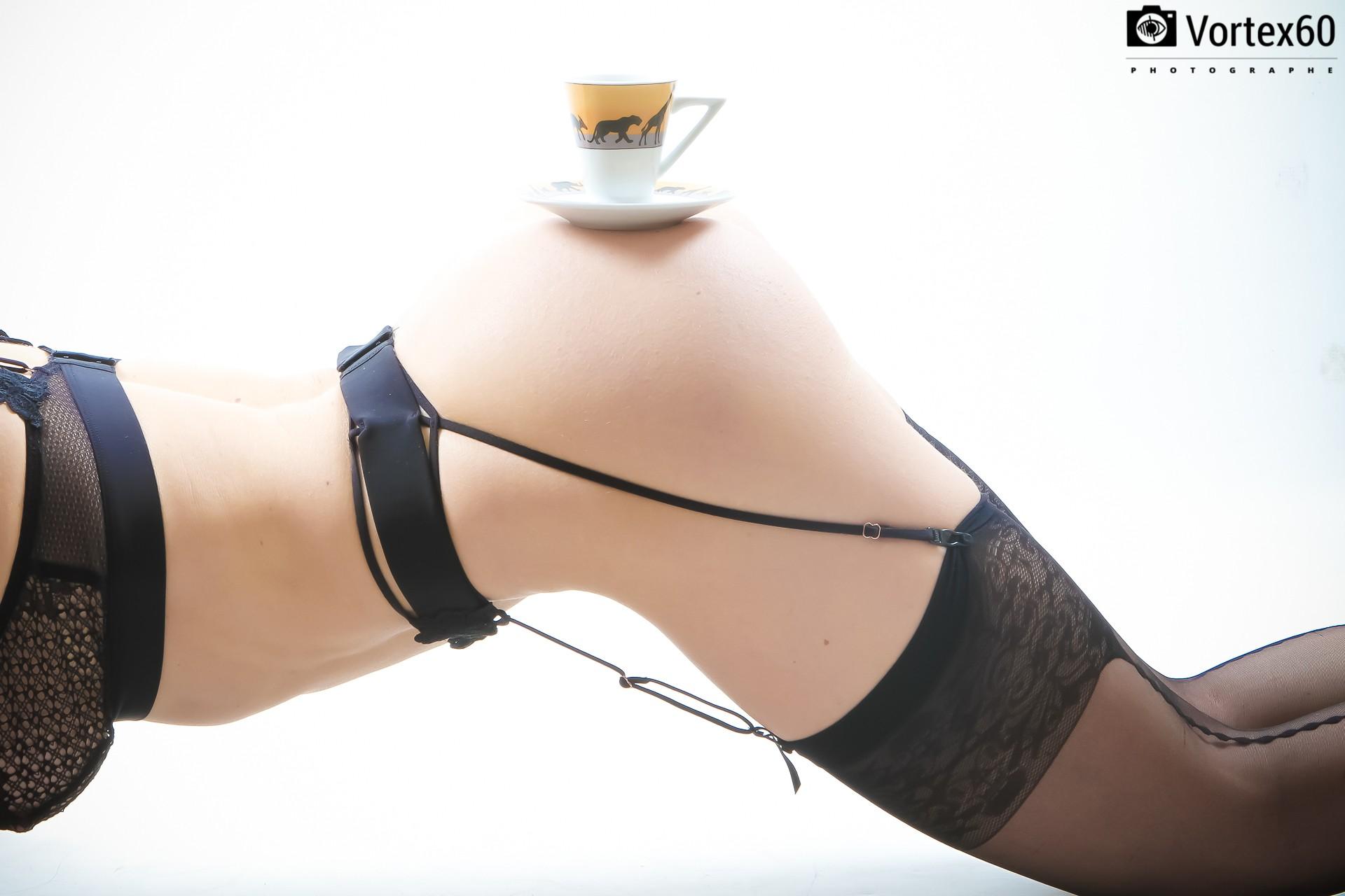 Une pose s'impose ... café by vortex60 photographe