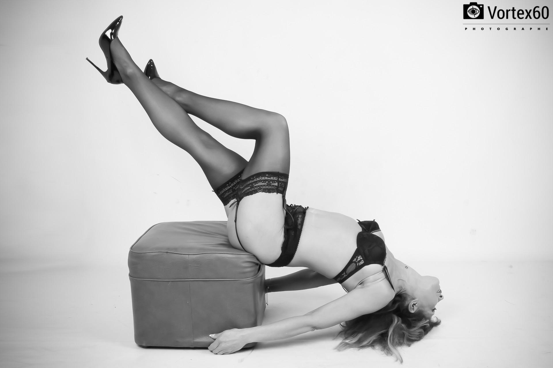 Sexy Girl by Vortex60 Photographe