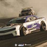 Championnat de France de Drift - ENGIN Doruk