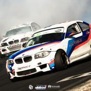 Championnat de France de Drift - Jason bannet