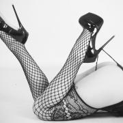 Chic & Glamour - ashley__6o By Vortex60 Photographe
