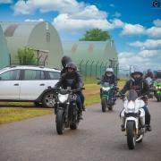 On s'envoi en l'aire avec PLANET MOTO by Vortex60 Photographe