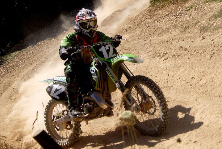 Sport mecanique by Vortex60 Photographe