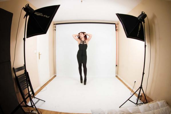 Studio Photos Beauvais