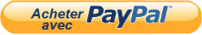 Acheter directement paypal