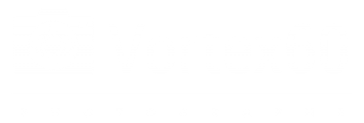 vortex60photographe